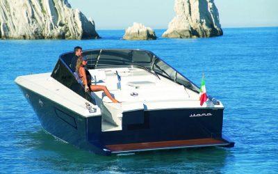 Fast Tour Portofino e Cinque Terre